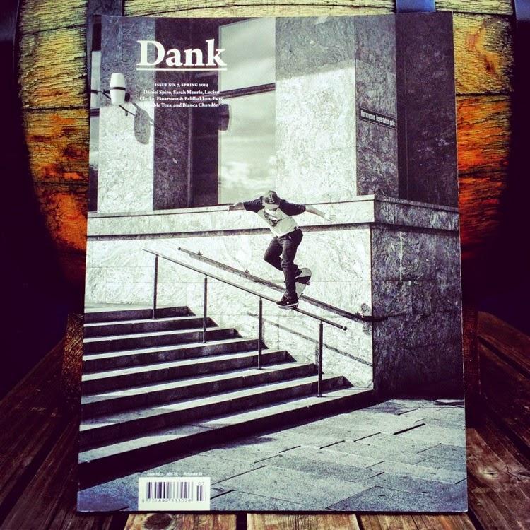 dank-issue-7