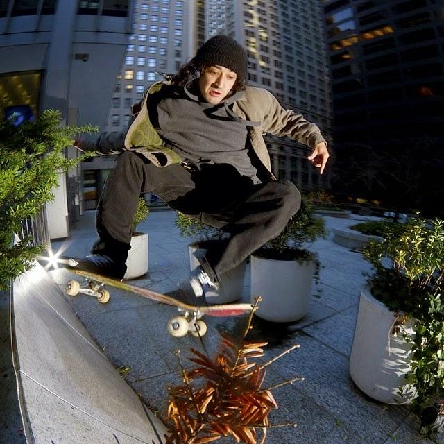 dylan-goldberger-from-coda-skateboards