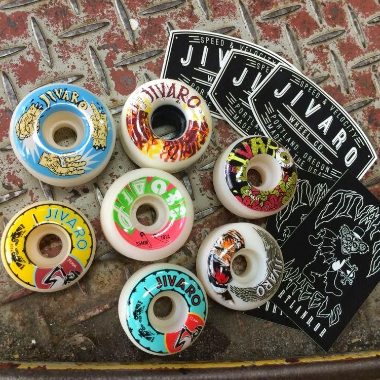 jivaro-wheels01